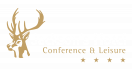 Jackson's Hotel, Conference  & Leisure Centre